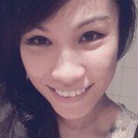 Aznie Rahim | Social Profile