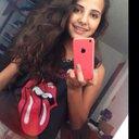 Renata (@01RenoRojas) Twitter