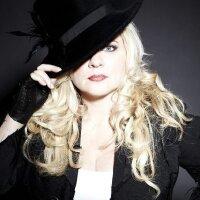 Jennie Walker   Social Profile