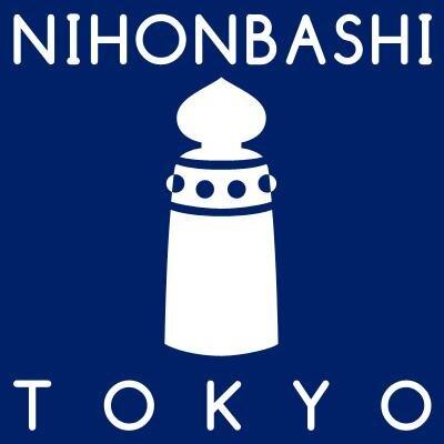 まち日本橋 Social Profile
