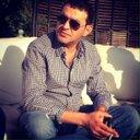 Армен Саакян (@007_ctc) Twitter