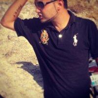 Candas_Omer