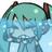 記事番号:25605/アイテムID:789788のツイッターのプロフィール画像