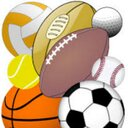 Sportsfreak365