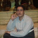 محمد سمير (@01275122970) Twitter