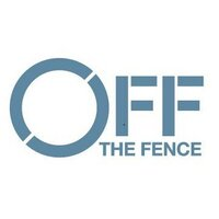 offthefence