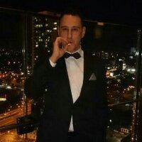 Michael Cursio | Social Profile