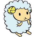 ひつじ先輩 Social Profile