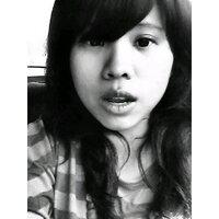 ragillia mulyanto  | Social Profile