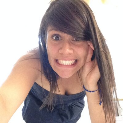 Violeta Tineo | Social Profile