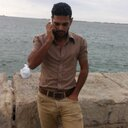 محمود هيرو (@01144772872m) Twitter