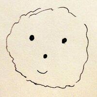 ラッコの村bot | Social Profile