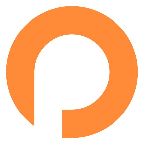 OpenPlans Social Profile