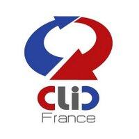 CLICfrance