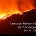 Lancs_Earth Sciences's Twitter Profile Picture