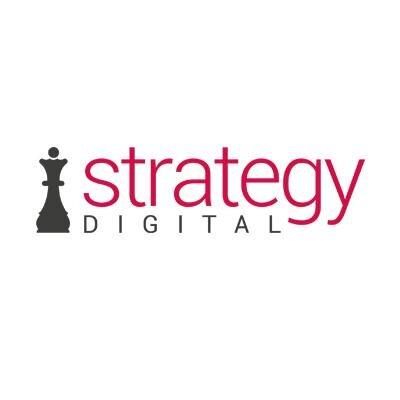 strategydigi