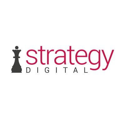 Strategy Digital | Social Profile