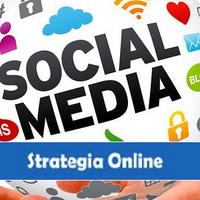 strategiaonline | Social Profile