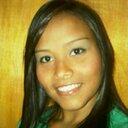 Nellssy (@0120Nelson) Twitter