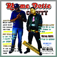 Royce Diamond | Social Profile