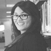 Elvira Aguilar | Social Profile