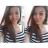 micah_talimio profile