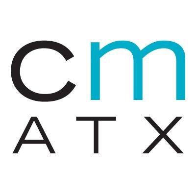 CultureMap Austin Social Profile