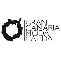 GC Moda Cálida | Social Profile