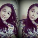 Ana maria♡♥♡ (@00Annamaria) Twitter