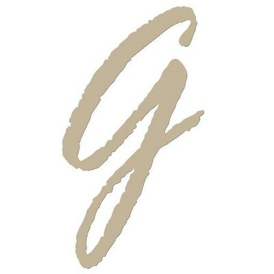Globa.li | Social Profile