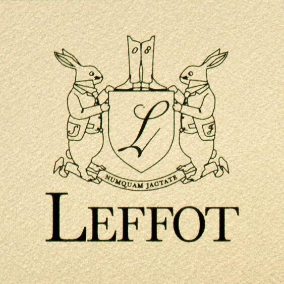 Leffot Social Profile