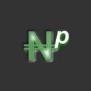 NairaPark