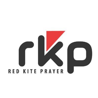 Red Kite Prayer | Social Profile