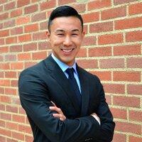 Stephen L. Seo | Social Profile