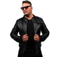 DJ GIO RICCA™ | Social Profile