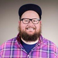 Jason Bynum   Social Profile