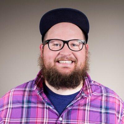 Jason Bynum | Social Profile