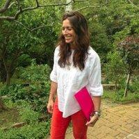 Amy Stanton | Social Profile