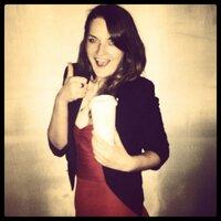 Kristine | Social Profile