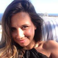 Bianca Fincham | Social Profile