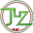 @Juz_Electronic