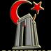 İl Özel İdaresi 17's Twitter Profile Picture