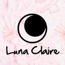 Photo of ShopLunaClaire's Twitter profile avatar