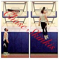Chase Skinkis | Social Profile