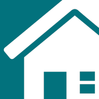Real Estate Ally | Social Profile