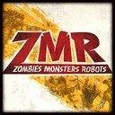 Photo of PlayZMR's Twitter profile avatar