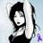 raelee514 profile