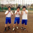 玲司 (@01_reiji) Twitter
