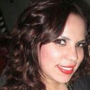 Cynthia D Cisneros (@013Cynthia) Twitter