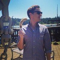 Jesper Noehr | Social Profile